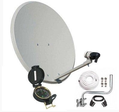 Antena parabolica Engel AN0432E